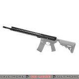 KWA Ronin RN-18 Airsoft SPR Upper Receiver Kit