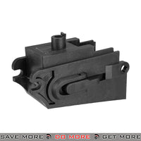 Sentinel Gears G36 to M4 Magwell Magazine Adapter for Airsoft G36 Series AEGs - SG-608-1