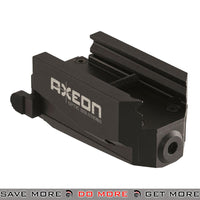 Umarex Axeon® Mini Laser Sight [ 2218643 ] - Red