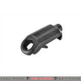 Magpul RSA QD Quick Detach / Push Button Rail Sling Attachment SPI-MAG337 Rail Mounts- ModernAirsoft.com