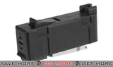 S&T Airsoft 22 Round Magazine for S&T G&P A&K M870 Spring Powered Airsoft Shotguns Shotgun Shells / Magazines- ModernAirsoft.com