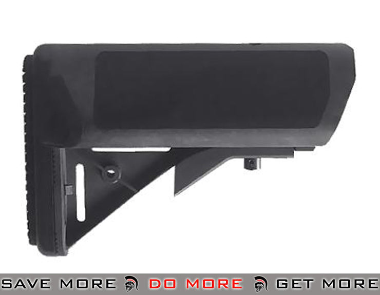 Celcius Technology Replacement Slide Stock Assembly for Celcius CTW M4/CQB Series Stocks- ModernAirsoft.com