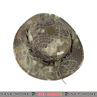 TMC Tactical Lightweight Boonie Hat T0935-MD - Mandrake Head - Hats- ModernAirsoft.com