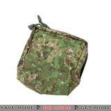 TMC Large General Purpose Canteen Pouch T2162-GZ - Greenzone Others / Pouch Accessories- ModernAirsoft.com