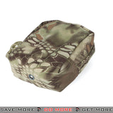 TMC Large General Purpose Canteen Pouch T2162-MD - Mandrake Others / Pouch Accessories- ModernAirsoft.com