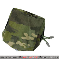 TMC Large General Purpose Canteen Pouch T2162-MT - Multicam Tropic Others / Pouch Accessories- ModernAirsoft.com