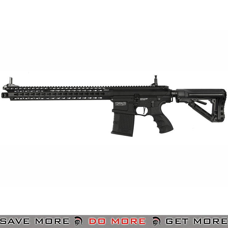 G&G TR16 MBR 556WH Keymod Metal Airsoft M4