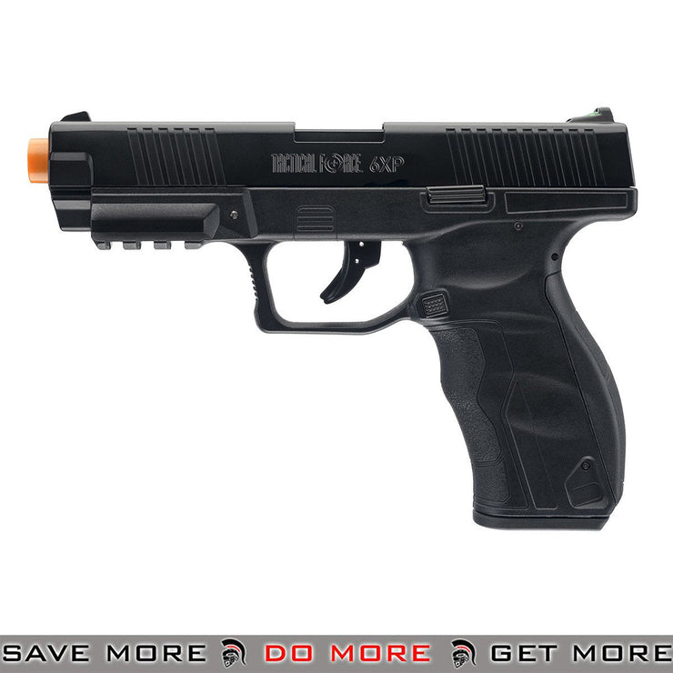 Umarex Tactical Force 6xp CO2