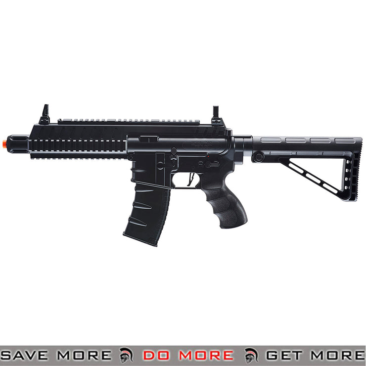 Tactical Force CQB 6mm C02 NBB Airsoft Rifle
