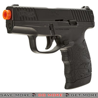 Umarex Walther PPS M2 CO2 Airsoft Gas Blowback Pistol