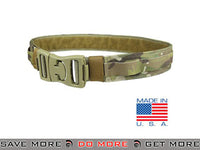 Condor Universal Pistol Belt (Multicam / Small / Medium) Belts- ModernAirsoft.com