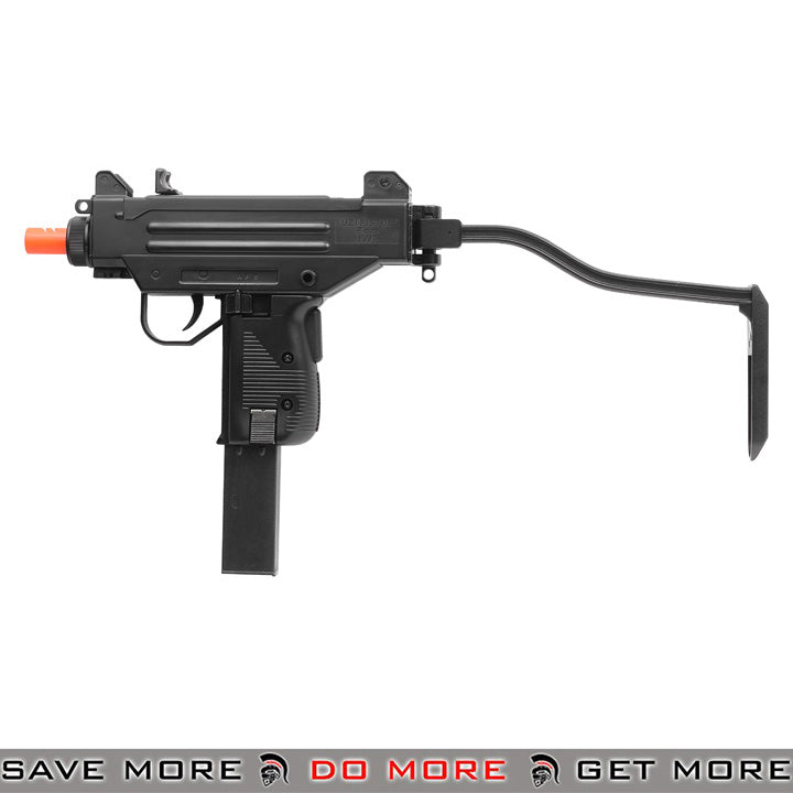 IWI Licensed UZI Airsoft Spring