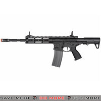 G&G Combat Machine CM16 Raider L 2.0 Airsoft Electric Gun AEG - Black Airsoft Electric Gun- ModernAirsoft.com