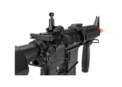 """New Player"" BEGINNER Airsoft Package Airsoft Electric Gun- ModernAirsoft.com"