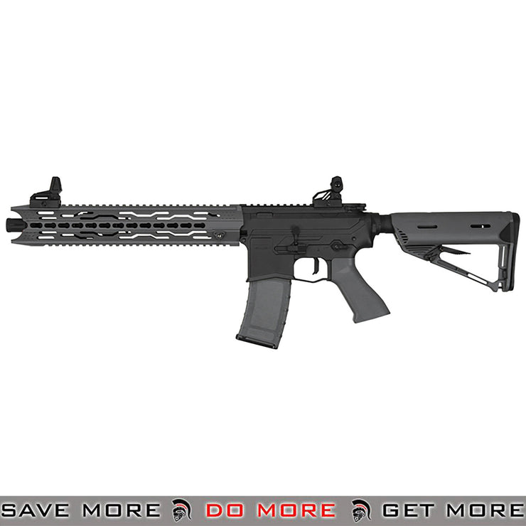 Valken ASL Series M4 Airsoft Rifle AEG 6mm Rifle TRG-L - 95959