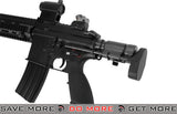 WE-Tech 888C Compact M4 Airsoft AEG WE-Tech- ModernAirsoft.com