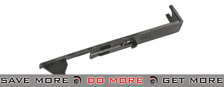 G&G Reinforced Tappet Plate for M14 Series. Tappet Plates- ModernAirsoft.com