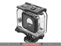 "GoPro ""Super Suit"" Waterproof Housing for Hero 5 Black Action Cameras GoPro / Cameras / Acc.- ModernAirsoft.com"