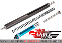 Angel Custom SP170 Type-96 MAX Stainless Steel Cylinder Set *Shop by Model- ModernAirsoft.com
