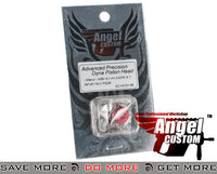 Angel Ultimate DYNA Piston Head for Hi-CAPA M9 P226 1911 GBB Pistol (We-Tech Tokyo Marui) KJW Pistol & Rifle Parts- ModernAirsoft.com