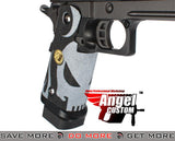 Angel Custom Punisher 5.1 Hi-CAPA Custom Coarse Grip Cover (One) KJW Pistol & Rifle Parts- ModernAirsoft.com