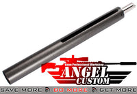 Angel Custom VSR-10 Ultimate Stainless PTFE Cylinder *Shop by Model- ModernAirsoft.com
