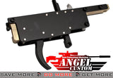 "Angel Custom VSR-10 ""OMEGA"" Pro Zero Trigger System For Airsoft Bolt Action Sniper Rifles Trigger / Trigger Guard- ModernAirsoft.com"