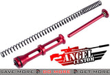 Angel Custom Advanced Precision Airsoft 550+ FPS SP170 Tune Up Kit Angel Custom Parts- ModernAirsoft.com
