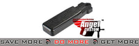 Angel Custom WE G39 G36 Series Advanced Precision Steel Charging Handle Angel Custom Parts- ModernAirsoft.com