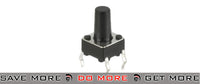 Remote Switch Drum Magazine for MG42 Airsoft AEG Magazine Accessories- ModernAirsoft.com