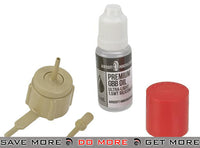 Airsoft Innovations Propane Adapter Airsoft Gas & Co2- ModernAirsoft.com