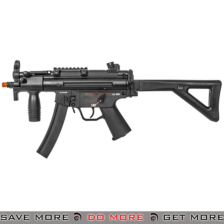 Elite Force H&K Limited Edition MP5K AEG Airsoft SMG - 2280103