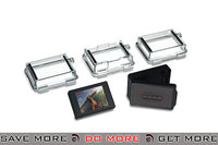 GoPro LCD Touch BacPac™ for HD Hero Camera GoPro / Cameras / Acc.- ModernAirsoft.com