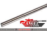 Angel Custom G2 Stainless Steel Precision 6.01mm WA GBB Tightbore Inner Barrel (Length: 363mm) Western Arms- ModernAirsoft.com