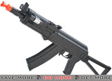 UKArms P74 AKS-74U Airsoft Spring Power Rifle Air Spring Rifles- ModernAirsoft.com