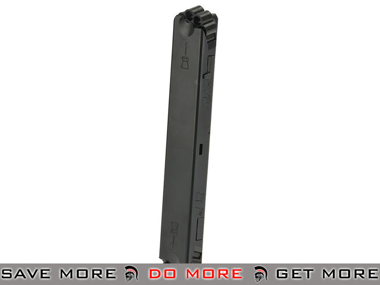 Spare Magazine for ASG CZ P-09 Air Pistol Air Gun Accessories- ModernAirsoft.com