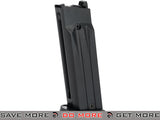 Magazine for ASG Spring Powered CZ-75D Compact by ASG