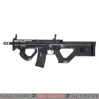ASG HERA ARMS CQR Airsoft AEG Rifle - 19206-002