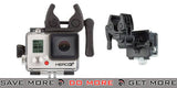 GoPro Sportsman Mount for HD HERO GoPro / Cameras / Acc.- ModernAirsoft.com
