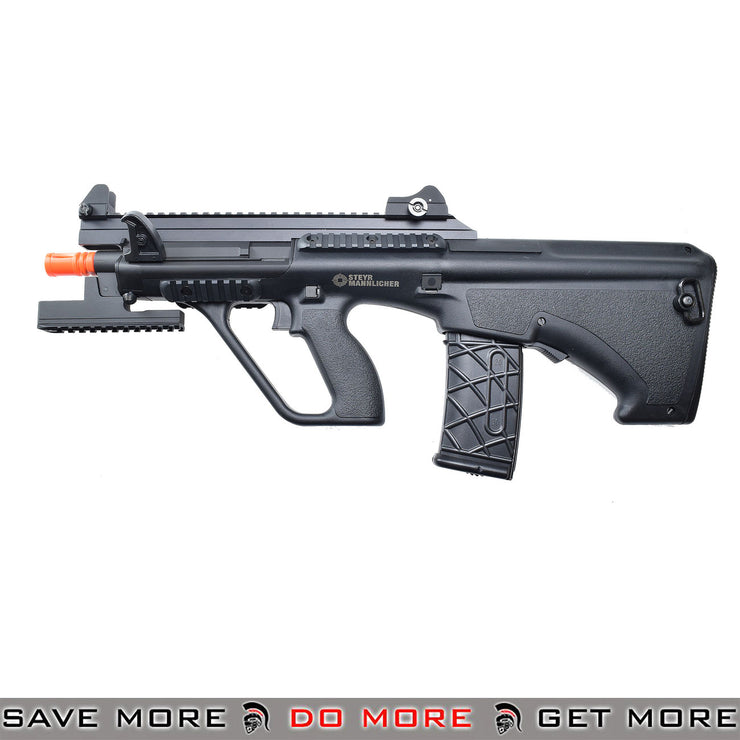 ASG Licensed Steyr AUG A3 XS Commando
