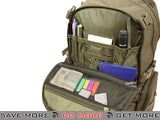 Condor Tan Tactical Commuter Pack Backpack Backpacks- ModernAirsoft.com