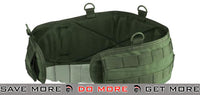 Condor Gen 2 Battle Belt - OD Green Belts- ModernAirsoft.com