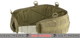 Condor Large Tan Gen 2 Battle Belt Belts- ModernAirsoft.com