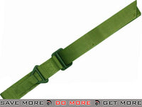 Condor Large / X-Large OD Green Outdoor Forged Steel Tactical Riggers Belt Belts- ModernAirsoft.com
