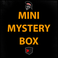 MINI MYSTERY BOX Other- ModernAirsoft.com