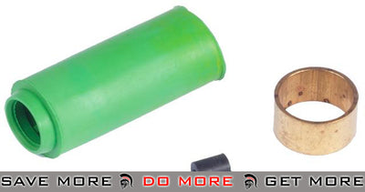 G&G Hopup Bucking for Airsoft AEG w/ Cold-Resistant Material Hop-Up- ModernAirsoft.com