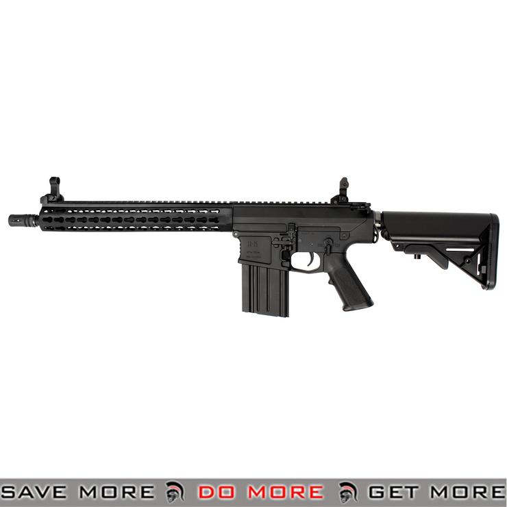 Classic Army CA110 ARS2 13