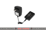 Lancer Tactical Li-Poly 7.4V / 11.1V Battery Balance Smart Charger Chargers- ModernAirsoft.com