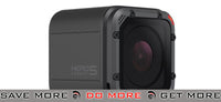 GoPro HD HERO5 Black Session Professional Wearable HD Camera GoPro / Cameras / Acc.- ModernAirsoft.com