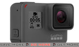 GoPro HD HERO5 Black Professional Wearable HD Camera GoPro / Cameras / Acc.- ModernAirsoft.com